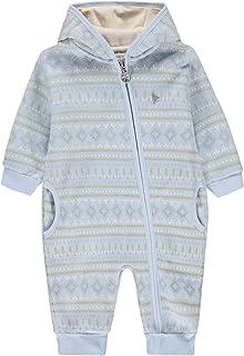 Kanz Overall Pantalón para Bebés