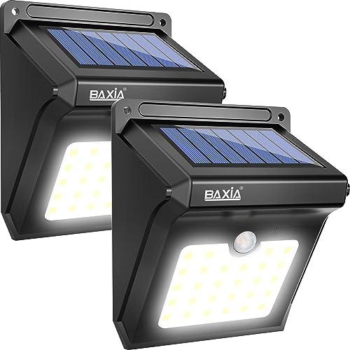 Wireless Motion Detection Lights  Amazon Com