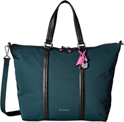 Midtown Small Tote
