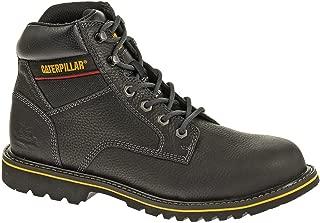 Best caterpillar electric boots Reviews