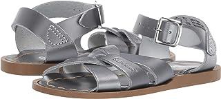 Salt Water Sandals ガールズ