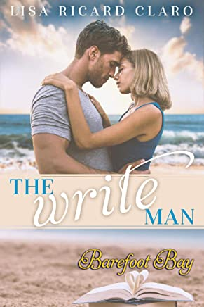 The Write Man