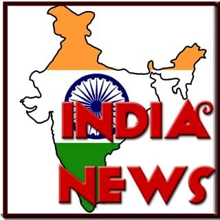 INDIA NEWS FREE