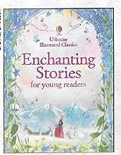 Best usborne enchanting stories Reviews