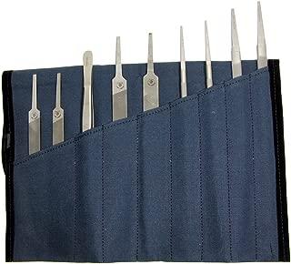 Locksmith File Kit #1