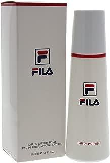 Best fila eau de parfum Reviews