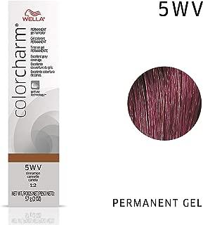 Best cinnamon cherry color Reviews