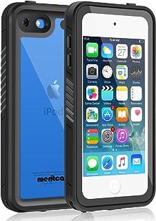 Waterproof Case for iPod 7/ iPod 6/iPod 5, Meritcase Knight Series Waterproof Shockproof..