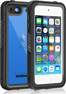 ipod touch 6th generation waterproof case