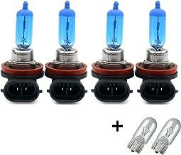 Suchergebnis Auf Für H2 Lampen 12v 55w