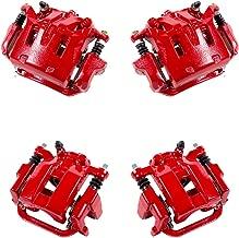 Best 370z sport brake calipers Reviews