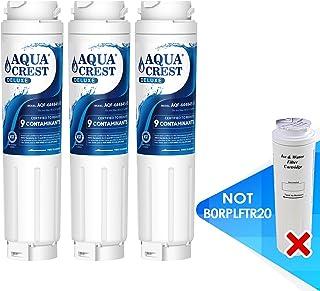 Kwf1000 Water Filter Miele