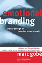 Best brand new people Reviews