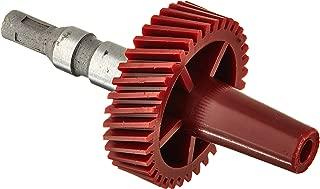 Crown Automotive 52067636 Red 36 Teeth Speedometer Gear