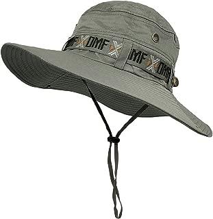 ole sun hats