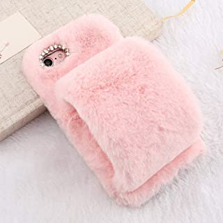 Best furry iphone 7 case Reviews