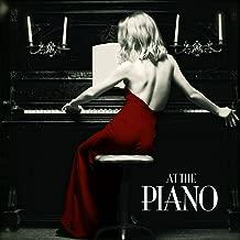 Little Lion Man (Piano Instrumental) -Single