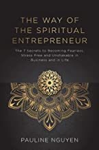 the way of the spiritual entrepreneur