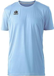 Luanvi Pol T-Shirt A Manica Corta Uomo