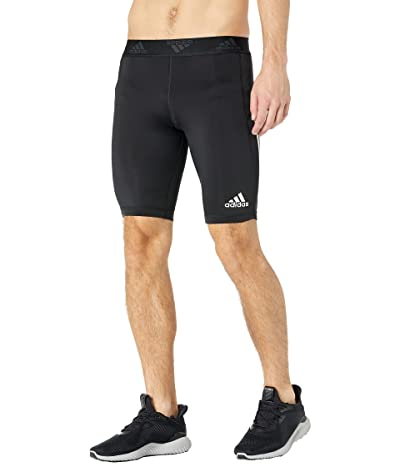 adidas For The Oceans Primeblue Techift Short Tights