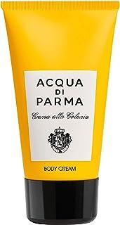 Acqua di Parma Colonia Body Cream 150 Ml/5 Oz