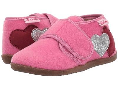 Naturino Corgi AW19 (Toddler) (Pink) Girl