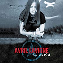 Best avril lavigne my world Reviews