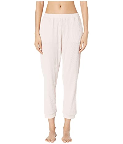 Skin Whitley Pants (Rose) Women
