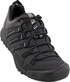 adidas outdoor Mens Ax2 Hiking Shoe