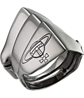 Vivienne Westwood - Knuckleduster Ring