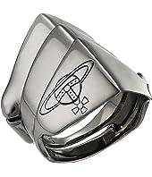 Vivienne Westwood - Knuckleduster Ring