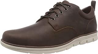 Bradstreet 5 Eye, Zapatos de Cordones Oxford para Hombre