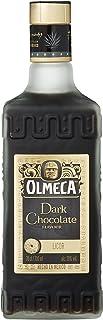 Olmeca Fusión Dark Chocolate Flavour 1 x 0.7 l