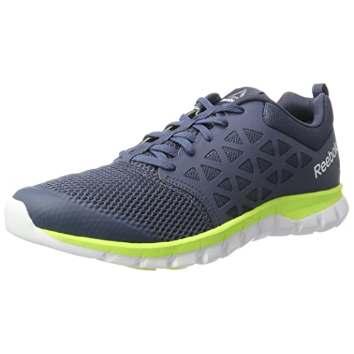 c77071e346b Reebok Sublite  Buy Reebok Sublite Online at Best Prices in India ...