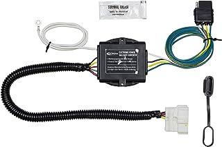 Hopkins 43134 Honda Pilot Plug-in Simple Trailer Wiring Kit