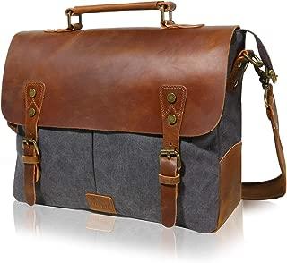 langforth bags