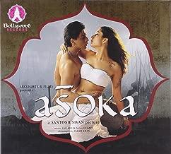 Asoka Sharukh Khan / Indian Music / Bollywood