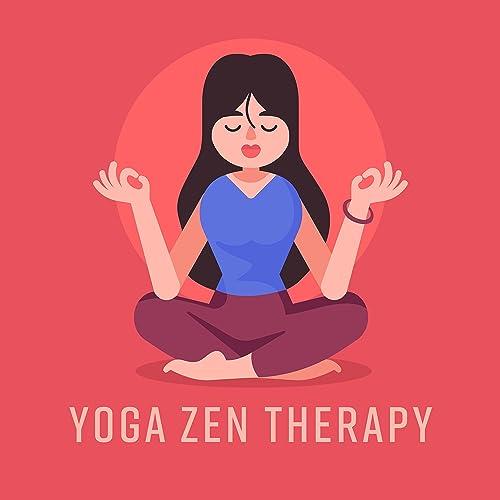 Sivananda Yoga by Reiki on Amazon Music - Amazon.com