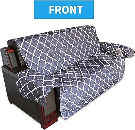 Amazon.es: Fundas Sofas Carrefour - 20 - 50 EUR / Textiles ...