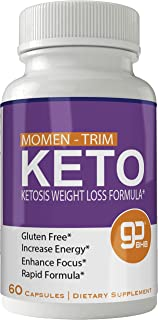 Best ultra trim weight management support Reviews