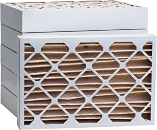 Best air conditioner filters 20x25x4 Reviews