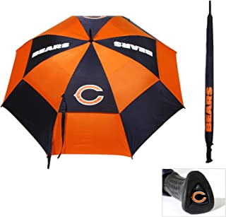 40800f3d025c Amazon.com: $50 to $100 - Umbrellas / On-Course Accessories: Sports ...