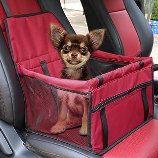 Suchergebnis Auf Für Hundedecke Auto Hunde Haustier