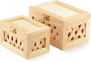 nesting gift boxes for sale