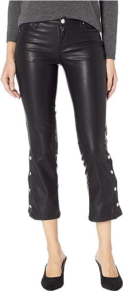 8423356e2b Blank nyc velvet black blazer in the new black | Shipped Free at Zappos