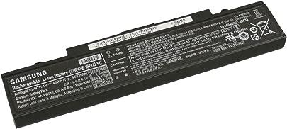 Samsung Akku 48Wh Original NP350V5C Serie