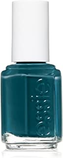 Best go overboard essie nail polish Reviews