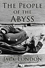 Best jack london people of the abyss Reviews