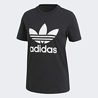 Best adidas trefoil tee Reviews