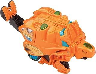 VTech Switch & Go Dinos Turbo Fray The Ankylosaurus